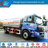 2015 Hottest Foton Fuel Tank Truck High Quality Foton Oil Tank Truck Good Price Oil Delivery Trucks for Sale