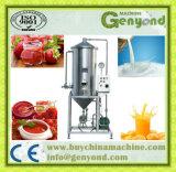 Hot Sale Fruit Juice Vacuum Deaerator