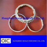 Car Flywheel Steel Ring Gear