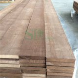 Black Walnut Wood Flooring for Furniture