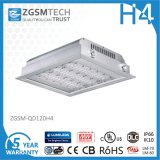 Cheap Price 120W LED Recessed Lights 40W-200W Canopy Lights