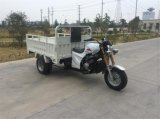 200cc Cargo Tricycle/Three Wheel Tricycle with EEC (TR-24)