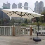 High Quality Outdoor Garden Patio Roma Advertising Aluminum Umbrella (TS-1158)