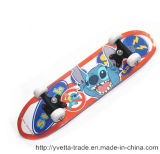 Mini Skateboard with 24 Inch Size (YV-2406)