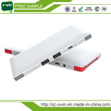 Ultra Thin Slim Power Bank 10000mAh