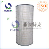 Gx3270 Air Dust Filter Manufacturer for Filterk
