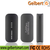 Hot Selling Cheap Univeresal Mobile Power Bank with RoHS