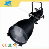 10 Degree Profile Stage Light for Venues