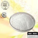 Supply Flavor Enhancer Ethyl Vanillin with High Purity 121-32-4