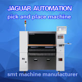 Good Sale Samsung Surface Mounter System SMT Pick and Place Machine