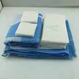 Ly Non-Woven SMS Surgery Pack