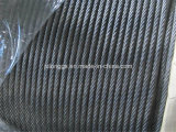 High Quanlty Wire Rope, Steel Wire Rope for Elevator 8*19s+NF