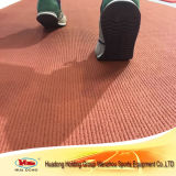 Track&Field Flooring Run Way Rubber Athletic Track