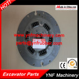 Excavator Clutch for Excavartor, Bulldozer