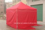 2016 Direct Factory Gazebo Folding Tents Gazebo Parts Wholesale