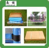 13ft Trampoline Bed (Ladder+Safety Net+Jumping Mat