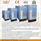 Compressed Air Dryer with Bristal Compressor