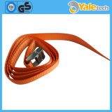 Polyester Woven Strapping / Cord Strap