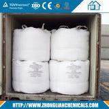 Sodium Bicarbonate Price Sodium Hydrocarbonate 144-55-8 Nahco3