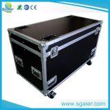 Machine Box Machine Case Aluminium Case