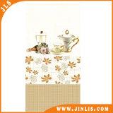 Building Material Bathroom Waterproof Ceramic Wall Tile (30600031)