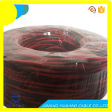 High Quality Rvs Cable with SGS Approved