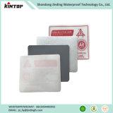 PVC Roof Waterproofing Membrane