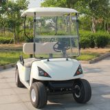 CE Marshell Wholesale 2 Seater Electric Golf Buggy (DG-C2)