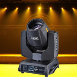 2016 Sharpy 330W 15r Stage Beam Spot Moving Head Light