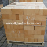 High Alumina Sk36 Refractory Fire Bricks for Hot Blast Furnace