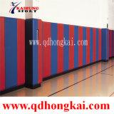 Protecting Body Gym Wall Padding