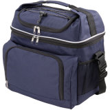 24-Can Large Capacity Shoulder Outdoor Picnic Bag