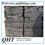 JIS Standard Hot Rolled Mild Carbon Strutural Steel Angle