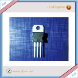 to-220 - Power Transistors and Darlingtons Bd911
