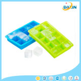 Make Your Own Style Wholesale Food-Grade Silicone Ice Cube Tray