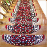 Non-Slip Machine Washable Stair Carpet Mat
