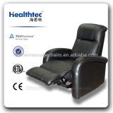 European Sofa Series Electric Chair Furniture (A020-S)