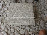 G682 Rusty Yellow Granite Cobblestone