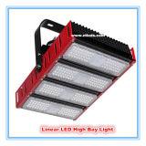 200W LED Linear Highbay Light