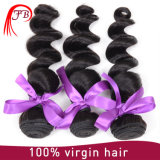 100% Indian Hair Remy Human Hair Weft Remy Hair Extension