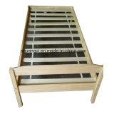 Morden Wooden Bed Designs Bed Frame
