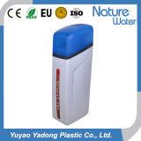 Naturewater RO Water Softener Machine with Auto Control Valve