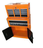 New Design Metal Tool Boxes Cabinets