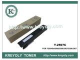 Compatible Toner Cartridge for Toshiba T-2507C