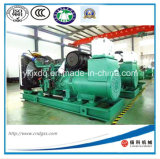 Volvo Diesel Engine360kw/450kVA Diesel Generator