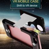 3D Glasses Vr Case Google Cardboard