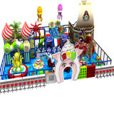 Wholesale Kids Indoor Playground for Amusement Park
