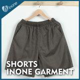 Inone 024 Mens Swim Casual Short Pants Board Shorts