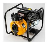 Gasoline Small Honda Engine Pump Price of Fire High Pressure Centrifugal Hydraulic Pump Wp20h Water Pump