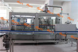 335ml and 500ml Bottle Rinser Filler Capper Filling Line